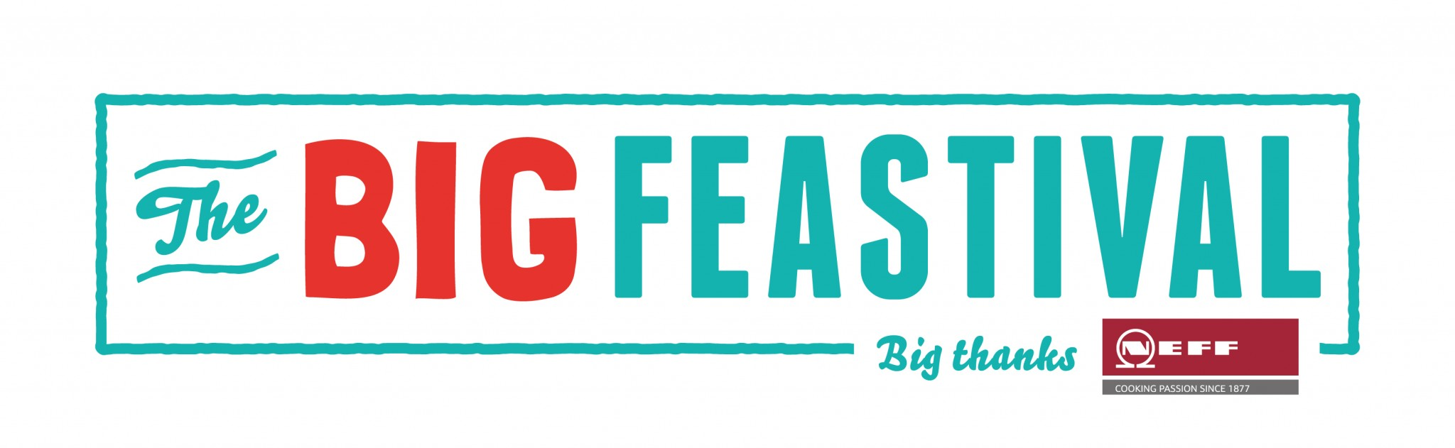 The Big Feastival – IMG Events